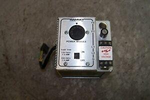 1PC 20CM Carrying handle grip case box speaker cabinet amp strap handle WDCWUK