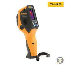 Fluke VT04 Visual IR Thermometer | Infrared Thermal Imaging Camera