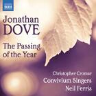 The Passing of the Year von Ferris,Convivium Singers (2012)