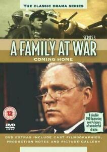 A-Family-At-War-Season-3-Part-4-Coming-Home-DVD-2005-2-Disc-Set