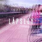 Station von Lapsley (2015)