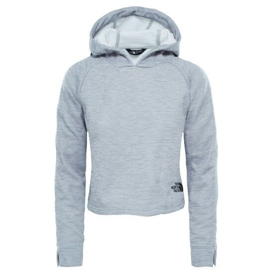 The The The North Face Light Hoodie W T93BO8 DYX  9cf7af