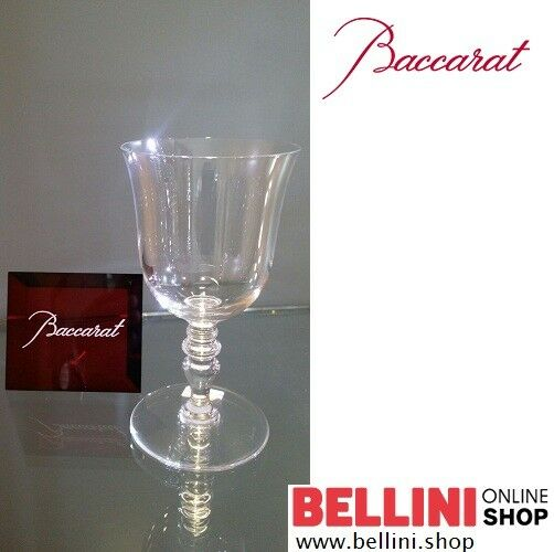 Baccarat mod. VENICE   1 calice vino