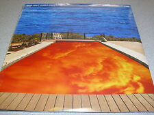 Red Hot Chili Peppers - Californication - 2LP Vinyl // Neu&OVP