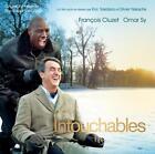 Intouchables - Ziemlich Beste Freunde von OST,Various Artists (2012)