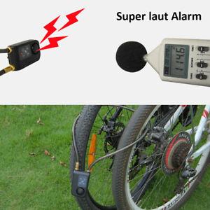 Sicherheit Stabilisatoren Hilfsräder Teile für Fahrräder Räder Fahrräder