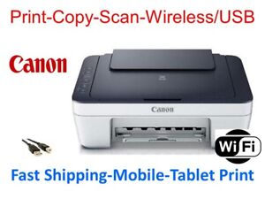 New-Canon-MG2922-3022-2522-All-in-One-Printer-Wireless-IPhone-Androia-printing