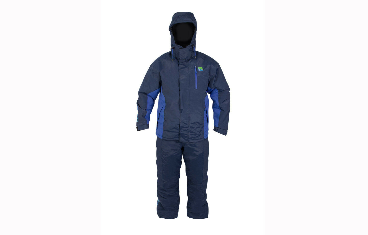 Preston Innovations Celcius Thermal Suit