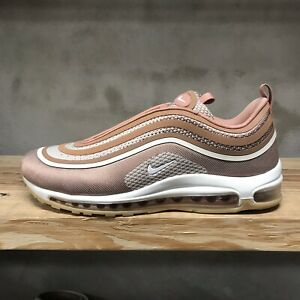 Women-s-Nike-Air-Max-97-Ultra-17-Size-12-917704-600