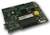 Acer Aspire 3810 3811 3410 Gateway Ec34 Ec38 Motherboard Mb.pcr0b.004 Mbpcr0b004