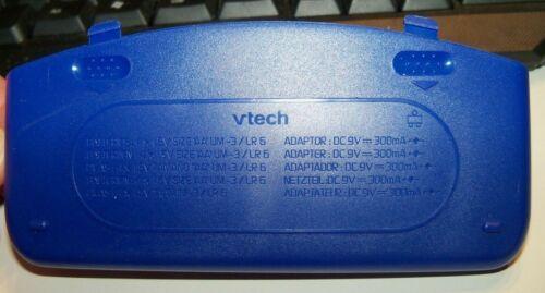 NEW  Vtech VSmile V.Smile CYBER Pocket Battery Cover