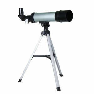 F36050-60x-Astronomical-Refractive-Telescope-Tube-Zoom-Professional-HD-Space