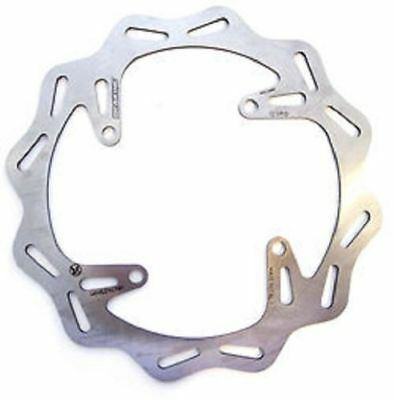 BRAKING DISCO FRENO ANT FLOTTANTE WAVE KTM LC8 ADVENTURE S  990   06 07 08