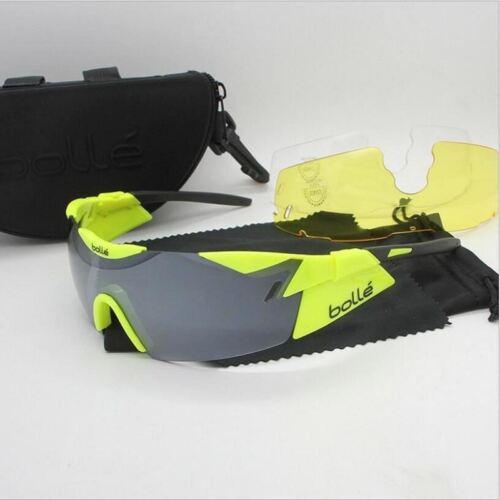 New Boll Cycling Outdoor Sports Bicycle Sunglasses bicicleta Gafas ciclismo  Cyc