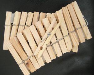 Klammern-aus-Holz-24-48-96-192-Stueck-Klammern-7cm-Holzklammer-Adventskalender