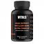thumbnail 9 - Fiber Supplement, Max Strength Digestive, Weight Loss & Gut Health Support