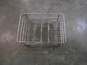 Bel-Art-Bare-Wire-Centrifuge-Tube-Rack-50ml-24-Places-Qty-32-160-B1
