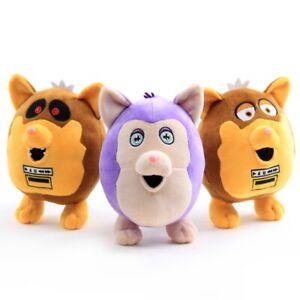 1PC-9-034-Game-Tattletail-peluche-giocattolo-Tattletail-Evil-Mama-Peluche-Figura-Bambola-Regalo