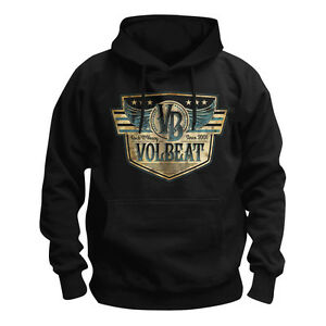 Sweat Volbeat Volbeat Sweat Sweat Volbeat Sweat Volbeat Volbeat Sweat Volbeat zqwazR8
