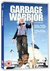 Garbage Warrior 5060168380135 DVD Region 2