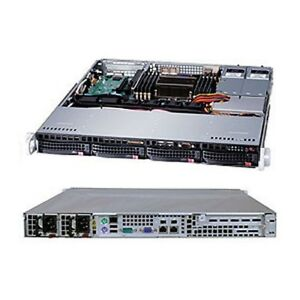 SuperMicro-SYS-5017R-MTRF-1U-Server-with-X9SRi-F-Motherboard