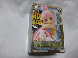 Banpresto Figurine One Piece Grandline Children Vol 7 Pricess Shirahoshi