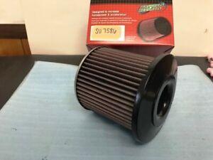 K-amp-N-SU-7586-LIFETIME-AIR-FILTER-CLEANER-SUZUKI-GSXR750-GSXR1100