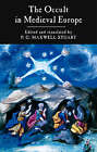 The Occult in Medieval Europe 500-1500 by Palgrave USA (Paperback, 2005)
