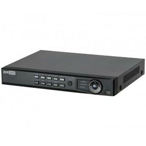 HD-TVI//Analog Camera compatible HIKVISION 16ch DVR system 1080p//720p record