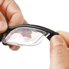 Adens Dial Glasses Adjustable Eye Glasses Care Vision Reader Glasses Adult