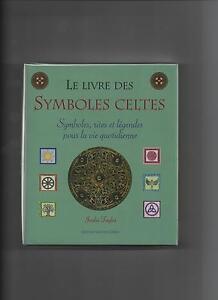 Le-livre-des-Symboles-Celtes-Taylor-celte-symbole-legende-ogham