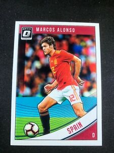 2018-19-Panini-Donruss-Optic-Soccer-Marcos-Alonso-Spain-Chelsea-166