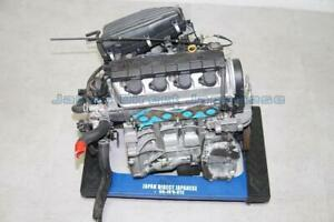 JDM Honda Civic Engine Acura EL D17A D15B D17A1 D17A2 SOHC VTEC Motor 2001 2002 2003 2004 2005 Replaces 1.7L Toronto (GTA) Preview