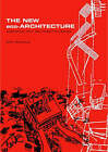 New Eco-Architecture: Alternatives from the Modern Movement by Colin Porteous (Paperback, 2001)