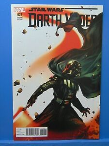 Star-Wars-Darth-Vader-25-Variant-Edition-Marvel-Comics-CB13666