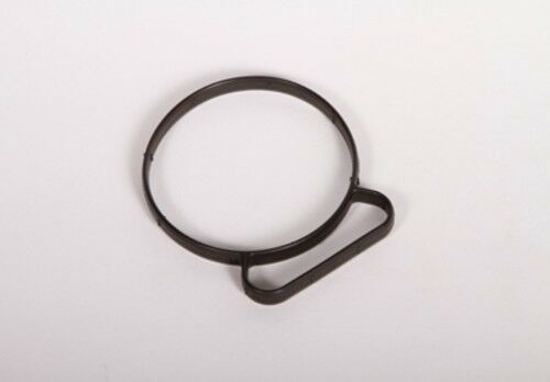 Fuel Injection Throttle Body Seal ACDelco GM Original Equipment 217-1589