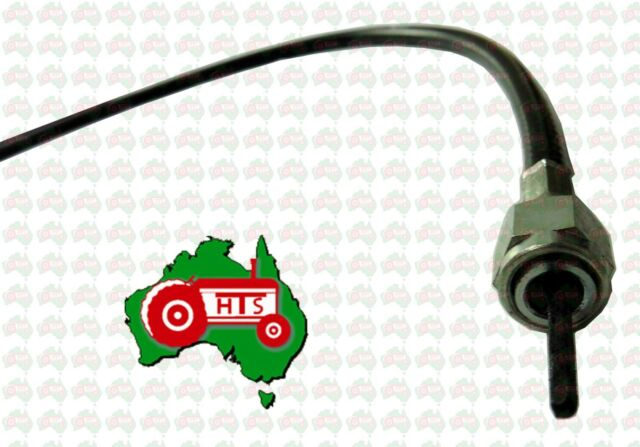 Tractor Tacho Drive Cable Case International 276 374 384 434 444