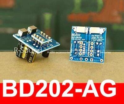 OPA1622 DIP8 Dual OPAMP OP AMP 145ma High Current DAC Preamp Headphone Amplifier