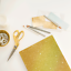 Hemway-Eco-Friendly-Craft-Glitter-Biodegradable-1-40-034-100g thumbnail 132