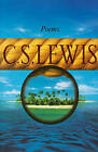 The Collected Poems of C. S. Lewis by C. S. Lewis (Paperback, 1994)