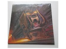 Motörhead – Orgasmatron - LP OIS