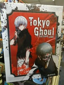 Tokyo-Ghoul-The-Card-Game