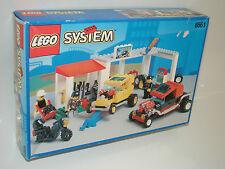 LEGO® System 6561 Hot Rod Club NEU OVP NEW MISB NRFB