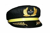 Child's Pilot Hat Free Shipping