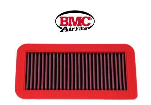 BMC FILTRO ARIA SPORT AIR FILTER TOYOTA GT 86 2.0 200HP 2012-/> IN POI