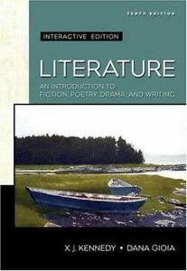 Literature-An-Introduction-to-Fiction-Poetry-and-Drama-by-Dana-Gioia-and-X