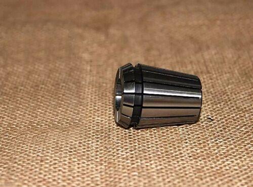 12mm ER32 Spring Collet Collet chuck CNC Milling lathe SN-T