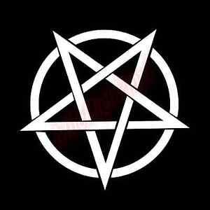 Pentagram-2-Pagan-Pentacle-Vinyl-Decal-Window-Glass-Sticker-Star