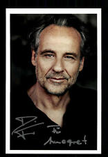 Daniel Friedrich Foto Original Signiert ## BC 70771