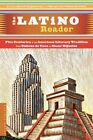 The Latino Reader: An American Literary Tradition from 1542 to the Present by Margarite Fern andez Olmos, Harold Augenbraum (Paperback, 1997)